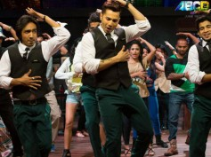 ABCD 2 First Week Box Office Collection: Beats Tanu Weds Manu Returns