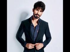 Shahid Kapoor To Invite Alleged Ex Girlfriends-Kareena, Priyanka, Sonakshi, Vidya To His Wedding