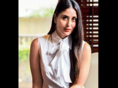 Why Kareena Thinks Udta Punjab Will Not Cross 150 Crores At The Box Office??