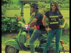 WATCH: It's Kannada Not Kannad, Video Goes Viral!