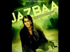 Date Of Aishwarya Rai's Jazbaa Trailer Release Announced