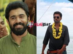 Nivin Pauly To Remake Rakshit Shetty's 'Ulidavaru Kandanthe'