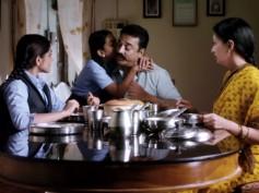 Top 6 Reasons To Watch Kamal Haasan's 'Papanasam'