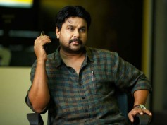 Dileep wraps Up Love 24x7