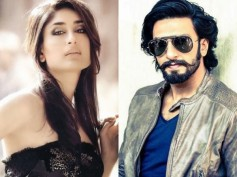 Say What? Ranveer Singh Thinks Kareena Kapoor Is Still Unexplored