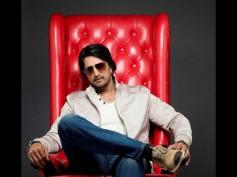 REVEALED: Sudeep's Bigg Boss Season 3 Details
