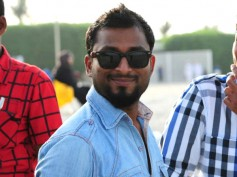 Anwar Rasheed Leaves FEFKA & Producers Association