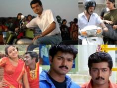 Papanasam Spl: 10 Popular Tamil Movies You Had No Idea Were Malayalam Remakes!