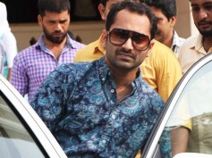 What Is Wrong With Fahadh Faasil?