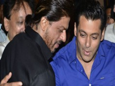 Shahrukh Khan Says He Has No Reason To Be Unkind To Salman Khan
