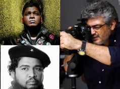 Appukutty's New Identity: Thala Ajith Stresses On The Importance Of Birth Name