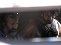 BAAHUBALI: Rajamouli To Take Precautions To Kill Piracy