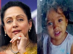 Injured Hema Malini Gets Attention; Dead Girl Ignored? Questions Twitter
