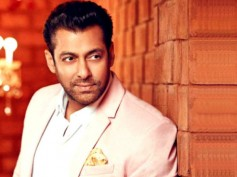 Guess Why Salman Khan Will Not Travel To Promote Bajrangi Bhaijaan?