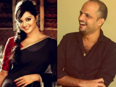 Manju Warrier Should Improve Acting Skills: Manju Warrier