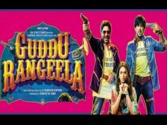 Guddu Rangeela 1st Weekend (Sunday) Box Office Collection