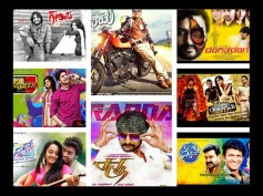 NOT TO MISS: Best Blockbuster Kannada Movies Of 2015