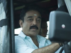 Papanasam First Three Days Box Office Collections: Achieves Half Of Drishyam's Total Gross!