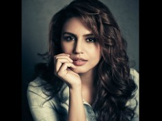 Huma Qureshi's Special Request To Her Dad