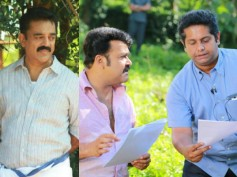 Stardom Is A Curse For Actors: Jeethu Joseph