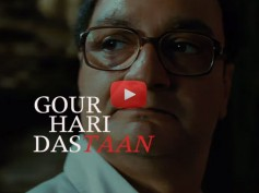 Watch Gour Hari Dastaan-The Freedom File Official Trailer