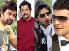 Tarun Sudhir To Direct A Multi-Starrer Movie Under Dwarakish Home Production!