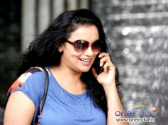 I'm Tired Of Bold Roles: Swetha Menon
