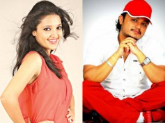 Miss Mangalore Runner-Up, Neha Shetty To Romance Ganesh In 'Mungaru Male 2'