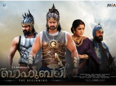 Baahubali Release Stalled In Kerala, Only To Be Screened In Multiplexes