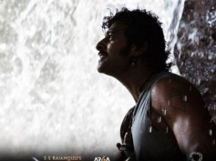 15 Shocking Unknown Facts About Baahubali-The Beginning