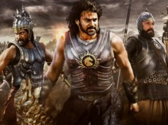Baahubali(Bahubali) Tamil Movie Review & Rating: Visual Brilliance Bails It Out Of Trouble!