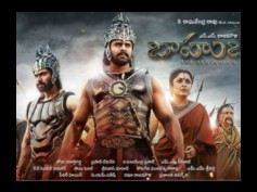 Baahubali (Bahubali) Receives Good Opening All Over Karnataka!