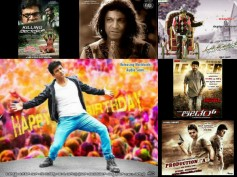 NOT TO MISS: Upcoming Movies Of Hatrick Hero Shivarajkumar