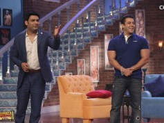 Why It's Sheer Stupidity To Replace Kapil Sharma On Comedy Nights With Kapil!