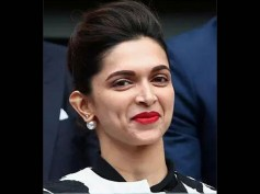 Confirmed Deepika Padukone In The Fault In Our Stars Remake