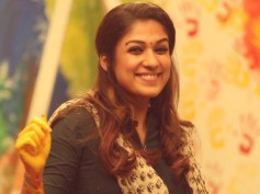 Nayantara's Cameo In Dileep's Life Of Josutty