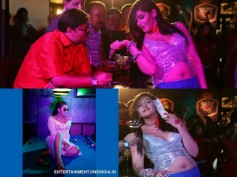 Ragini Dwivedi's Never Before Seen Role In 'Parapancha'!
