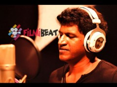 Powerstar Puneeth Rajkumar Is The Busiest Actor-Singer In KFI!