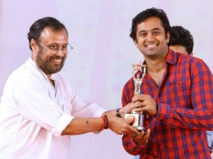 Lal Jose Saved My Career: Unni Mukundan