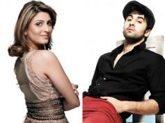 Ranbir Kapoor's Sister Riddhima Kapoor Reveals His Most Irritating Habit!