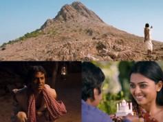 Nawazuddin Siddiqui's 'Manjhi – The Mountain Man' Creates A Storm On Social Media!
