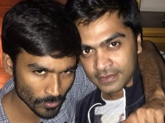 Nadigar Sangam Elections: Dhanush And Simbu To Contest Against Vishal!