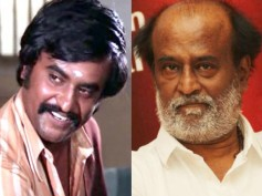 Rajinikanth's Next: Did Pa Ranjith Blurt Out The Official Title Of The Film?