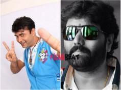 After Victory & Adhyaksha, Nanda Kishore & Sharan To Team Up Again!