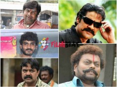 These Are The Costliest Supporting Actors Of KFI!