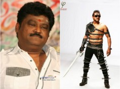 Uppi 2: 'No Excuse Please Controversy', Jaggesh Reveals Facts On Facebook!