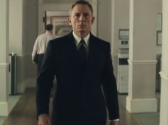 Spectre's New Trailer: James Bond Is Getting Started!