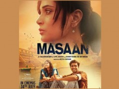Masaan Celebrity Movie Review: Outstanding, Must Watch