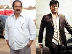 Suresh Krissna Wants To Direct Baasha 2 With Thala Ajith In The Lead!