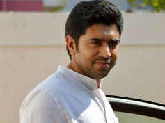 I Love Negative Roles: Nivin Pauly